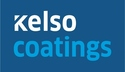 Kelso Coatings logo